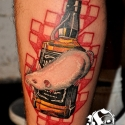 tattoo_konwent_gdansk_2012_-_tatuaze_11_20120814_1150226611