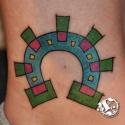 tattoo_konwent_gdansk_2012_-_tatuaze_19_20120814_1323671360