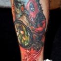 tattoo_konwent_gdansk_2012_-_tatuaze_21_20120814_1703611582