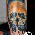 tattoo_konwent_gdansk_2012_-_tatuaze_23_20120814_1270410028