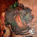 tattoo_konwent_gdansk_2012_-_tatuaze_25_20120814_2097455482