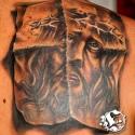 tattoo_konwent_gdansk_2012_-_tatuaze_28_20120814_1660014620