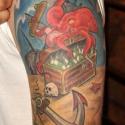 tattoo_konwent_gdansk_2012_-_tatuaze_31_20120814_1884355382