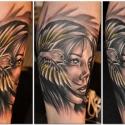 tattoo_konwent_gdansk_2012_-_tatuaze_34_20120814_1445328523