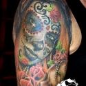 tattoo_konwent_gdansk_2012_-_tatuaze_36_20120814_1762046781