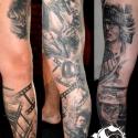 tattoo_konwent_gdansk_2012_-_tatuaze_37_20120814_1985194088