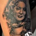 tattoo_konwent_gdansk_2012_-_tatuaze_38_20120814_2055022177