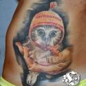 tattoo_konwent_gdansk_2012_-_tatuaze_49_20120814_1176345317