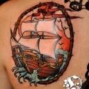 tattoo_konwent_gdansk_2012_-_tatuaze_58_20120814_1587758806