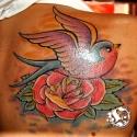 tattoo_konwent_gdansk_2012_-_tatuaze_5_20120814_1121965552