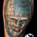 tattoo_konwent_gdansk_2012_-_tatuaze_65_20120814_1206628688