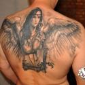 tattoo_konwent_gdansk_2012_-_tatuaze_70_20120814_1464053581