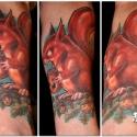 tattoo_konwent_gdansk_2012_-_tatuaze_74_20120814_1896673057