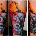 tattoo_konwent_gdansk_2012_-_tatuaze_77_20120814_1018639845