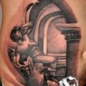 tattoo_konwent_gdansk_2012_-_tatuaze_7_20120814_1840127753