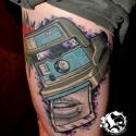 tattoo_konwent_gdansk_2012_-_tatuaze_98_20120814_1040873855