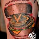 tattoo_konwent_gdansk_2012_-_tatuaze_99_20120814_1940158547