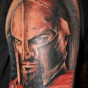 cezar_viking_tattoo_20101015_1312589601