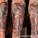 marta_monster_tattoo_pozna_20101015_1233040922