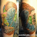 zwierzak_till_death_tattoo_toru_20101015_1677046240