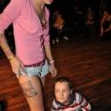 tattoo_konwent_pozna_2010_-_zdjcia_sytuacyjne_20101015_1049451813