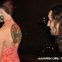 tattoo_konwent_pozna_2010_-_zdjcia_sytuacyjne_20101015_1089357419
