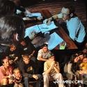 tattoo_konwent_pozna_2010_-_zdjcia_sytuacyjne_20101015_1825727870