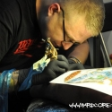 zwierzak_till_death_tattoo_toru_20101015_1752511073