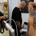 tattoofest_2011_20110622_1017127742