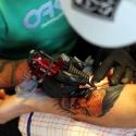 tattoofest_2011_20110622_1046140605