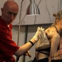 tattoofest_2011_20110622_1370565374