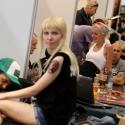 tattoofest_2011_20110622_1416338377