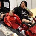 tattoofest_2011_20110622_1509900725