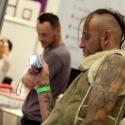 tattoofest_2011_20110622_1704176007