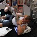 tattoofest_2011_20110622_2037844382