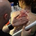 tattoofest_2011_20110622_2078025282