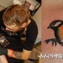leszek_bloody_tears_tattoo_warszawa_20100625_1704457869
