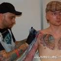 tattoofest_2010_20100624_1451942267