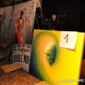 aukcja_prac_ekipy_z_prykas_tattoo_studio_20100223_1769200412