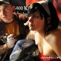 evil_tattoo_kalisz_20100223_2025606904