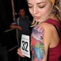 konkursy_na_najlepsze_tatuae_20100223_1562912650