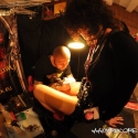 studio_blood_and_pain_piaseczno_20100223_2015348052