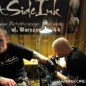studio_east_side_ink_biaystok_20100223_1166149346