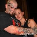 boj_z_boj_tattoo_i_marlena_sinka_20120509_1087002600