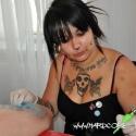 katie_tattoo_katowice_20120509_1660932402
