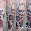 tattoo_marcin_surowiec_20120509_1596186988