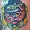 tattoo_marcin_surowiec_20120509_1626695591