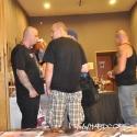 tattoomania_13_20120509_1150653928