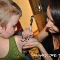 tattoomania_6_20120509_1343925624