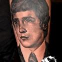 tattoo_konwent_gdansk_2012_-_tatuaze_13_20120814_1658003274